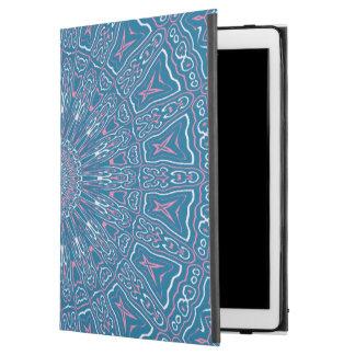 "Oriental Kaleido 6 iPad Pro 12.9"" Case"