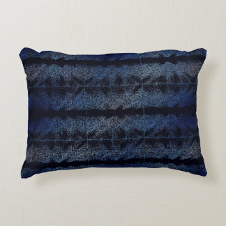 Oriental Nights Accent Pillows