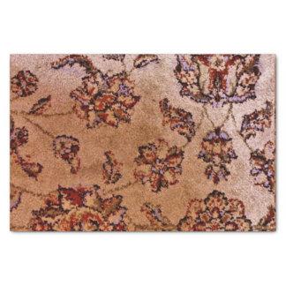 Oriental Rug Tissue Paper