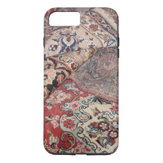 Oriental Rugs iPhone 7 Plus Case