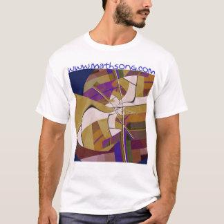 Origami 2 T-Shirt