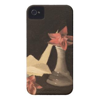 Origami Still Life iPhone 4 Case-Mate Case