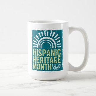 Origin HHM Mug