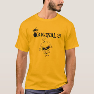 Aek T Shirts Shirt Designs Zazzle Com Au