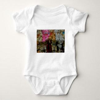 Original and cool baby bodysuit