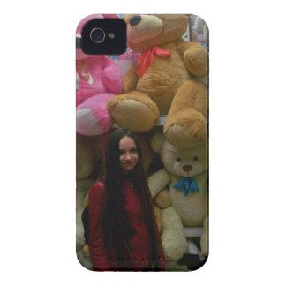 Original and cool Case-Mate iPhone 4 cases