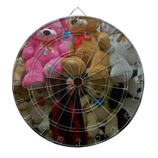 Original and cool dartboard