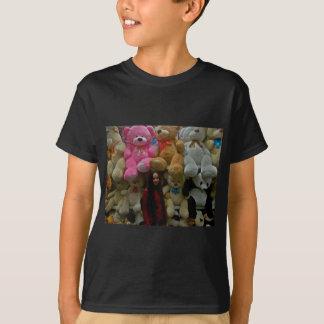 Original and cool T-Shirt