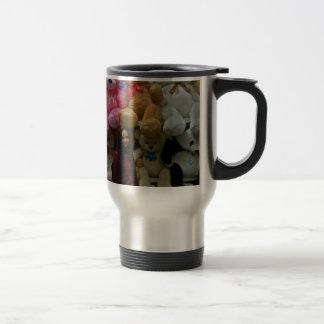 Original and cool travel mug