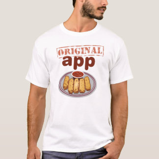 Original APP T-Shirt
