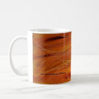 Original art Coffee Mug