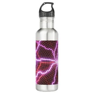 Original Artwork Water Bottle