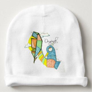 Original baby hat baby beanie