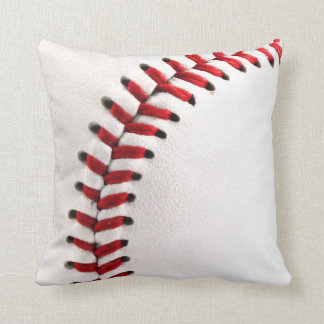 Original baseball ball cushion