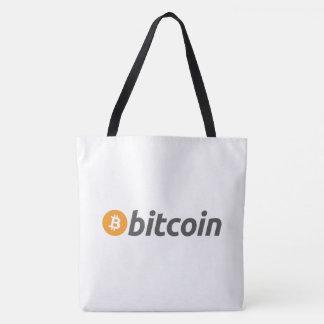 Original Bitcoin Tote Bag
