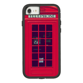 Original british phone box Case-Mate tough extreme iPhone 8/7 case