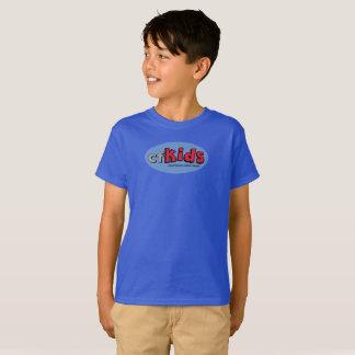 Original CF Kids shirt