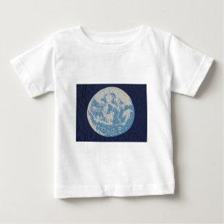 Original Earth Day Flag Shirts
