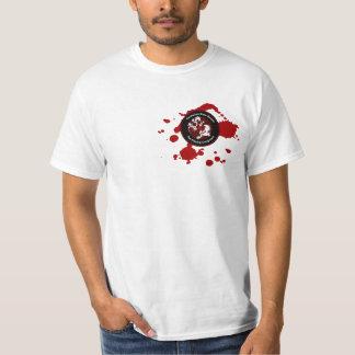 Original Fighter Shirt