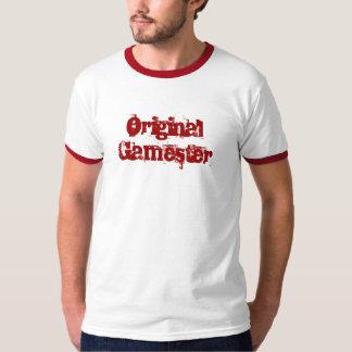 Original, Gamester T-Shirt