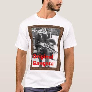Original Gangsta' T-Shirt