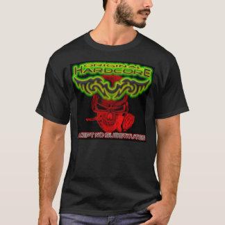 Original Hardcore Shirt