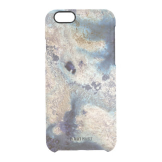 Original Iphone cover 6 Mists By Roger Project