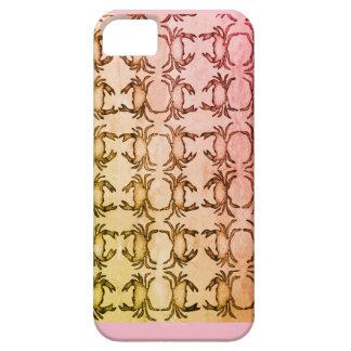 original it marries iPhone 5 cases