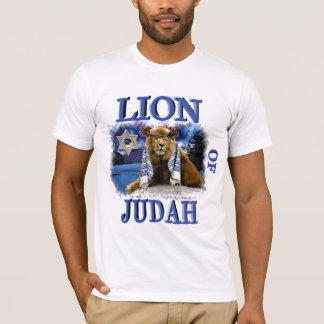 Original LION OF JUDAH! T-Shirt