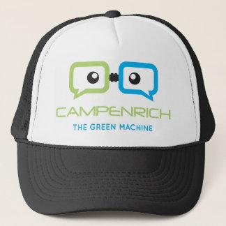 original-logos_2016_Sep_2116-57dd7b111401a Trucker Hat