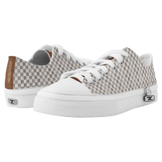 Original Louis Vuitton style Low Top Shoes