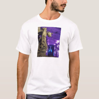 original photo T-Shirt