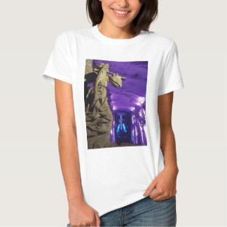 original photo tshirts