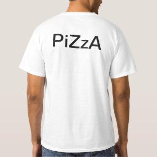 Original Pizza Shirt