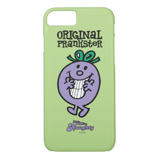 Original Prankster iPhone 8/7 Case