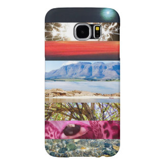 Original Print Phone Cover