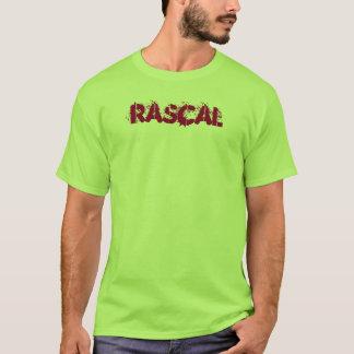 Original Rascal T-Shirt