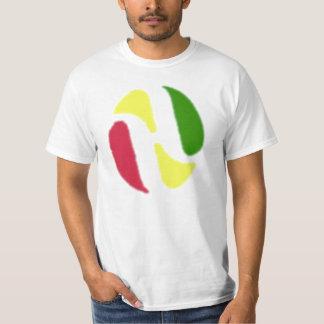 Original Rasta T-Shirt