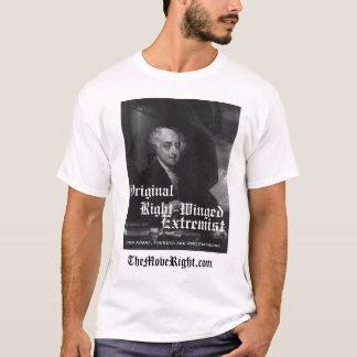 Original Right Winged Extremist T-Shirt