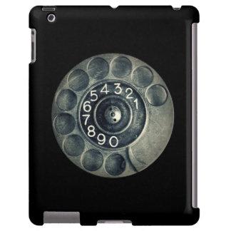 original rotary phone