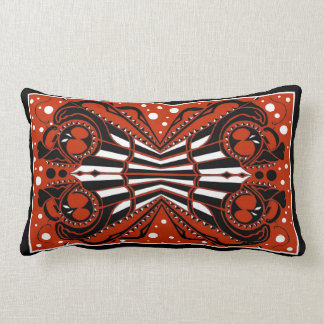 Original Sin Lumbar Cushion