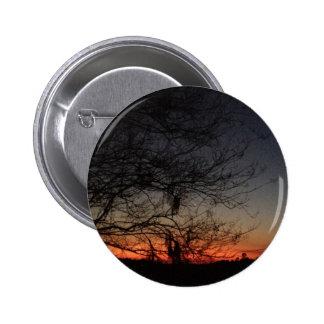 Original Sunset Button