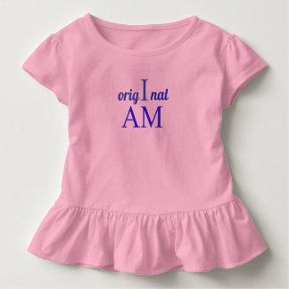 Original Toddler T-Shirt