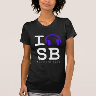 original white/purple T-Shirt