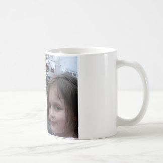 OriginalFirestarter Coffee Mug