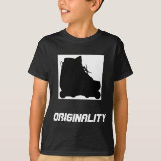 Originality Tee (Kids)