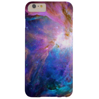 Orion Barely There iPhone 6 Plus Case