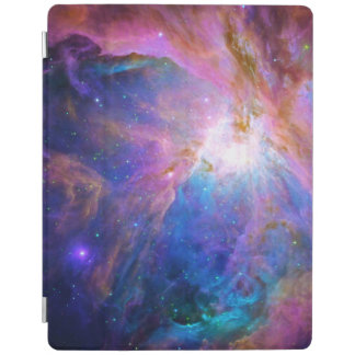 Orion iPad Cover