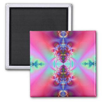 Orion Magnet