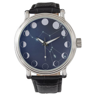 Orion Moon Watch